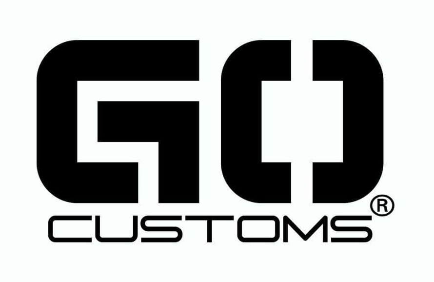 Go Customs